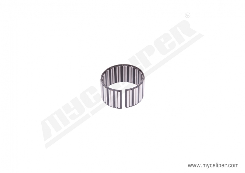 Shaft Roller Bearing