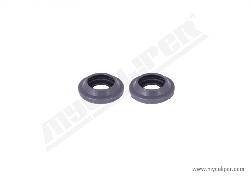 Caliper Tappet Dust Covers