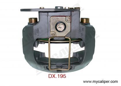DX.195 TYPE