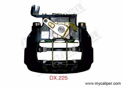 DX.225 TYPE