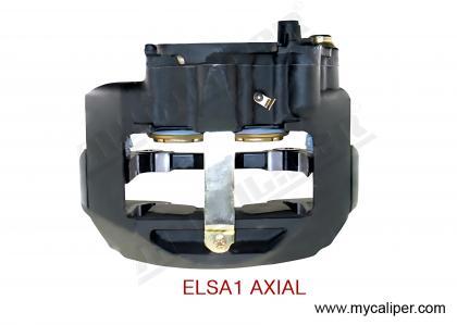 ELSA1 AXIAL TYPE