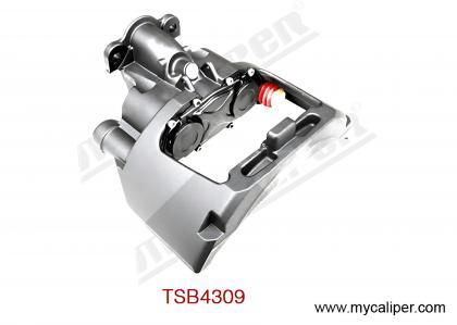 TSB4309 TYPE