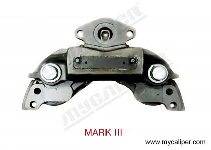 MARK III TYPE