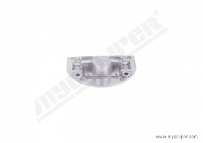Brake Adjuster Aluminium Dust Cover