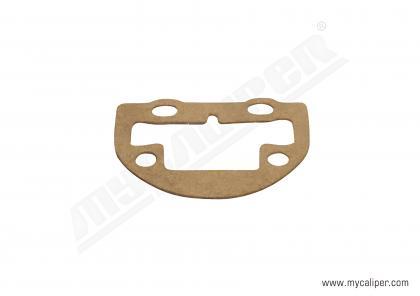 Brake Adjuster Dust Cover