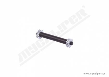 Brake Adjusting Cross Shaft
