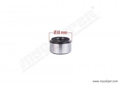Brake Adjusting Nut  Ø38 mm