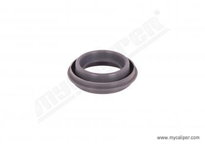 Brake Mechanism Dust Cover