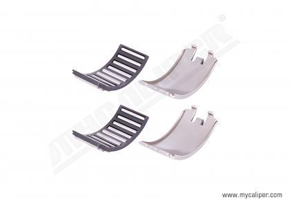 Caliper Inner Roller Bearings