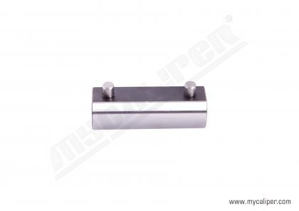 Caliper Lever Pin