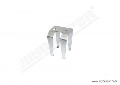 Caliper Mechanism Clamp