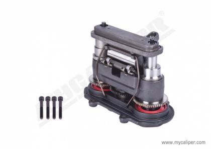 Caliper Mechanism, Piston & Cover Kit