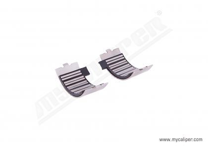 Caliper Roller Bearings