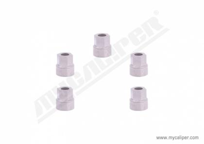 Caliper Adjusting Mechanism Adapter Kit