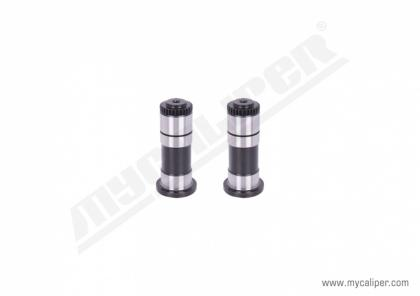 Caliper Adjustment Sleeve (Left)