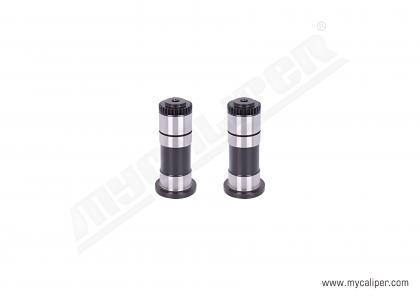 Caliper Adjustment Sleeve (Right)