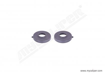 Caliper Tappet Dust Covers