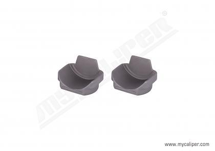 Caliper Bearing Caps