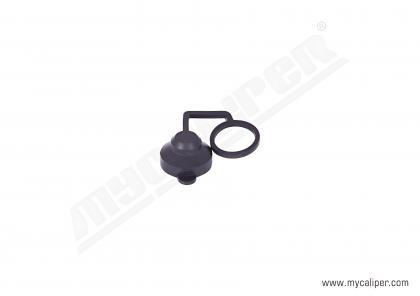 Caliper Adjuster Dust Boot