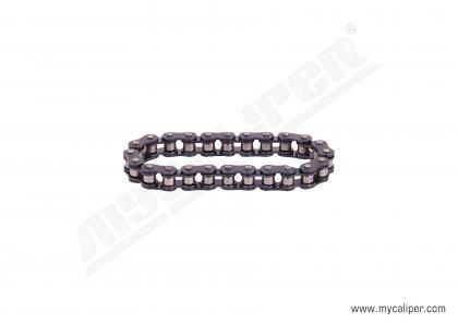 Caliper Chain (12 links)