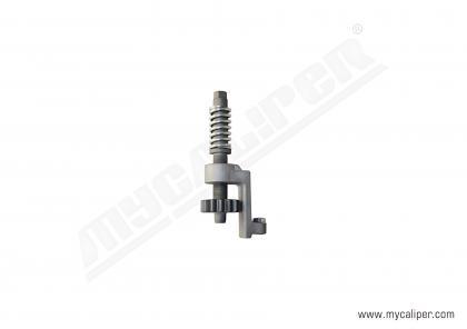 Caliper Adjuster Gear