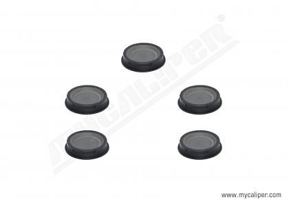 Caliper Plug Kit