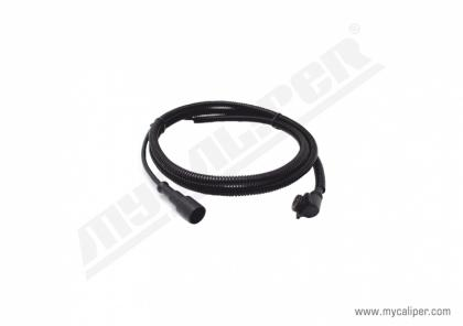 Sensor Cable with Connector Socket (1,5 Mt)